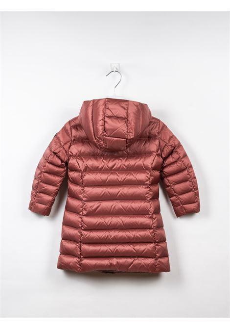 BLAUER | jacket | BLA24CIPOLLA