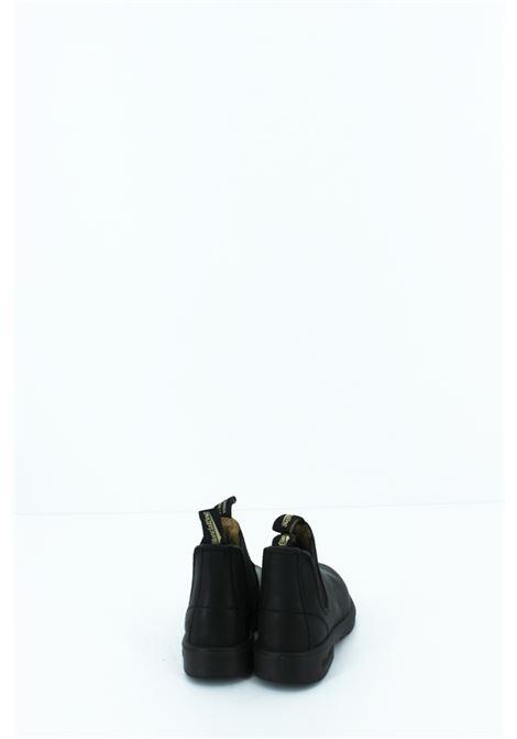 Beatles Blundstone BLUNDSTONE | Tronchetto con elastico | TRELANERA