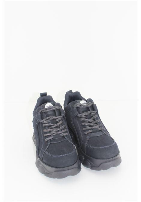 BUFFALO | shoe | BUFFALO001BLU