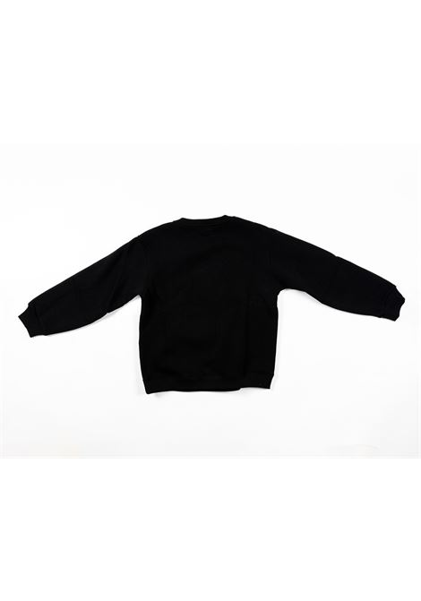 CHIARA FERRAGNI   sweatshirt   FER20NERO