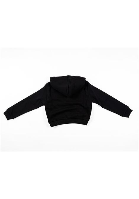 CHIARA FERRAGNI   sweatshirt   FER21NERO