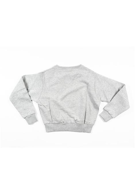 CHIARA FERRAGNI   sweatshirt   FER25GRIGIO