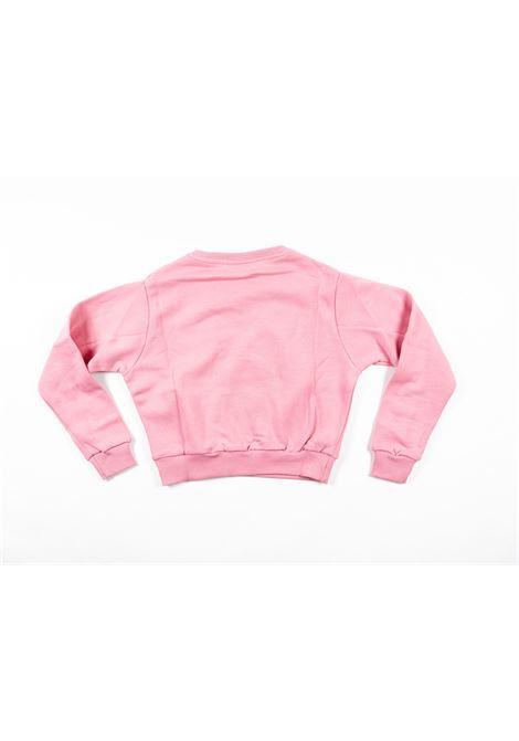 CHIARA FERRAGNI   sweatshirt   FER25ROSA