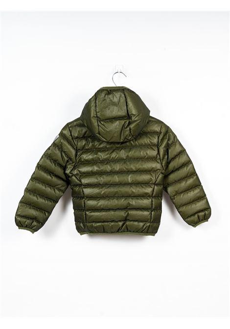 CIESSE PIUMINI | jacket | CIE10VERDE