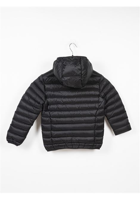 CIESSE PIUMINI | jacket | CIE13NERO