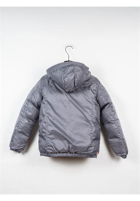 COLMAR | jacket | COL15NERO GRIGIO
