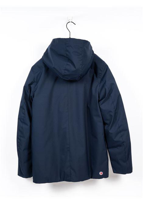 COLMAR | jacket | COL16BLU