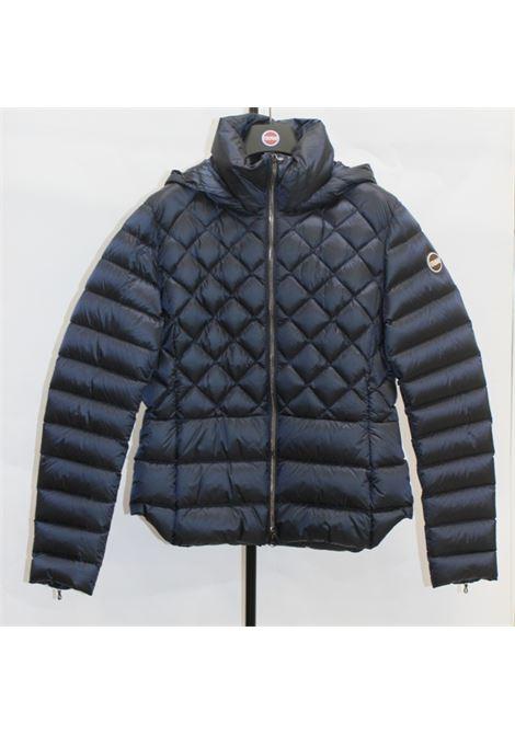 COLMAR | jacket | COL2275BLU