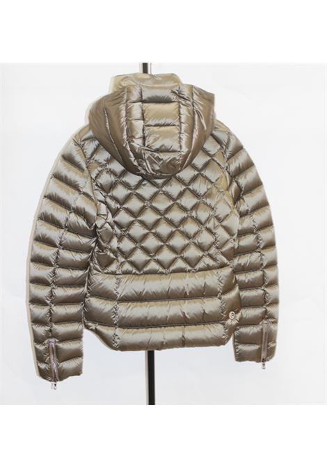 COLMAR | jacket | COL2275BRONZO