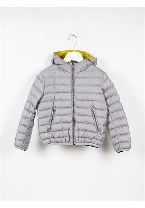 COLMAR | jacket | COL22GRIGIO