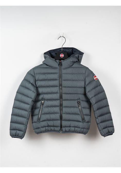 COLMAR | jacket | COL23GRIGIO