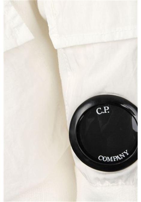 CP COMPANY | sweatshirt | CPC05BIANCA