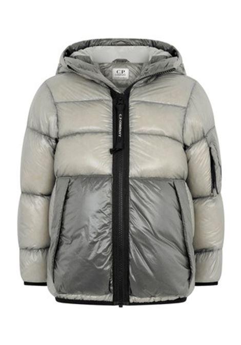 CP COMPANY | jacket | CPC15VERDE SALVIA