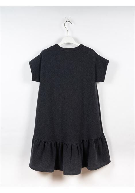 CUCINELLI | Dress | CUC02GRIGIO