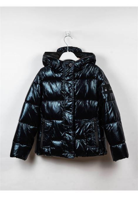 DIADORA | jacket | DIA108BLU