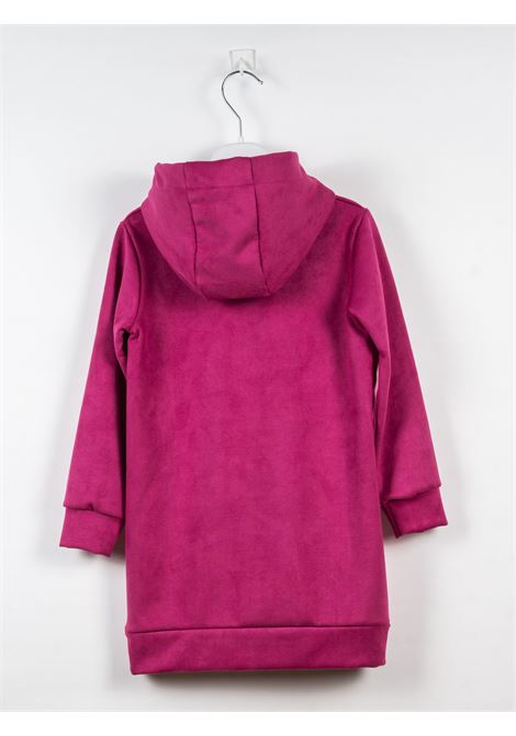 DIADORA | Dress | DIA110FUXIA