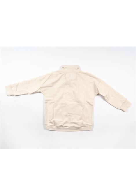 DIXIE | sweatshirt | DIX18PANNA