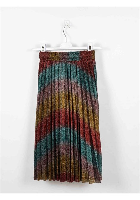 DIXIE | skirt | DIX29MULTICOLOUR