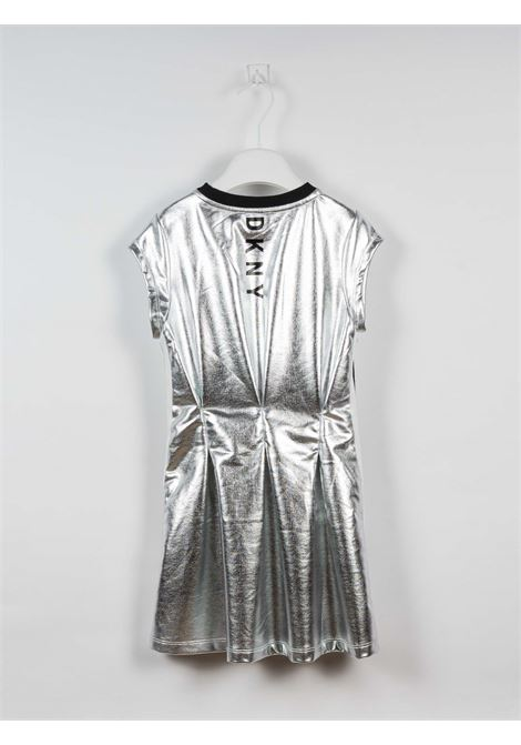 DKNY | Dress | DKN01ARGENTO