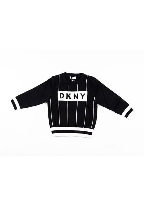 DKNY |  | DKN32NERO