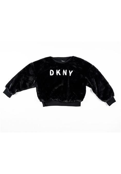 DKNY |  | DKN37NERO