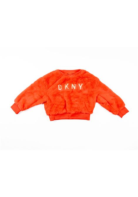 DKNY |  | DKN37ROSSO