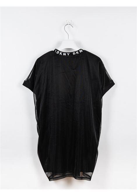 DKNY | Dress | DKN71NERO
