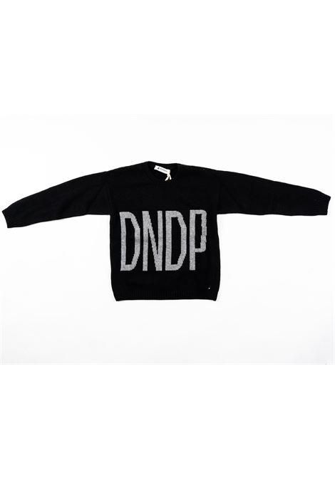 DONDUP |  | DON190NERO