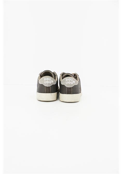 Sneakers Dou Dou DOU DOU | Sneakers | DOUDOU001GRIGIA