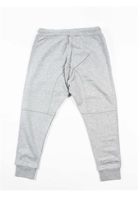 Pantalone felpa Dsquared DSQUARED2 | Pantalone felpa | DSQ391GRIGIO
