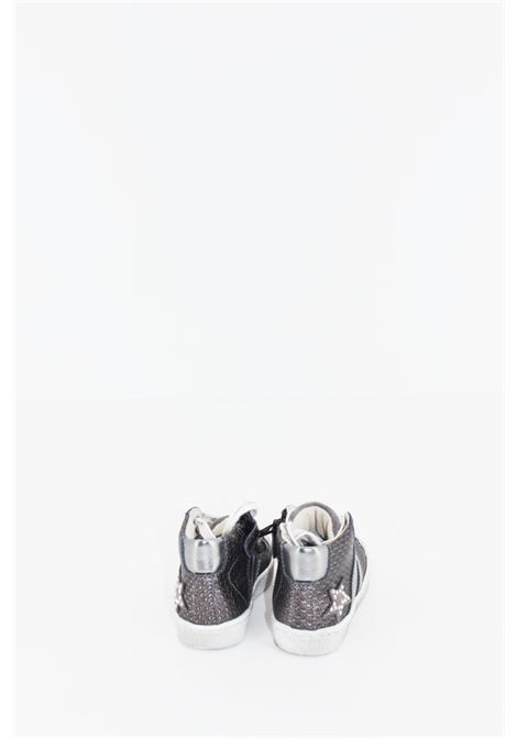 EB SHOES | Sneakers | SNEAK017GRIGIA
