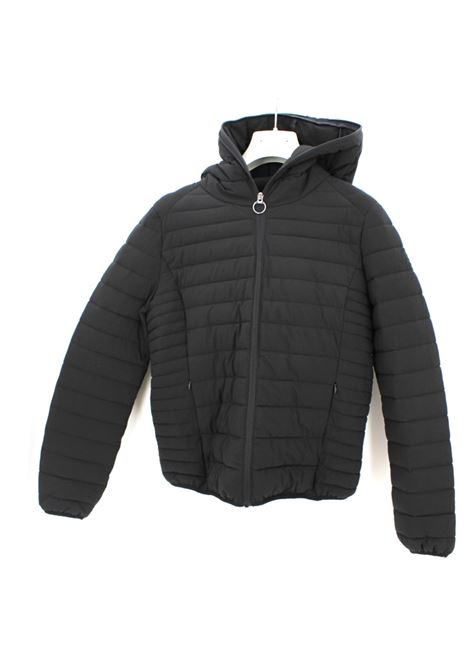 F**K | jacket | FK5036NERO