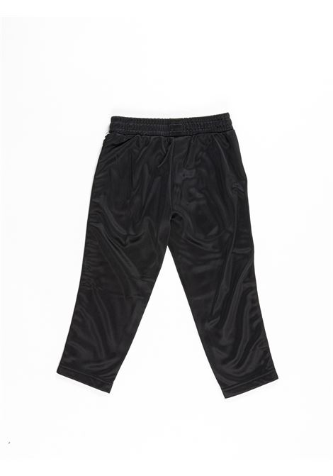 Pantalone felpa Fila FILA | Pantalone felpa | FIL16NERO