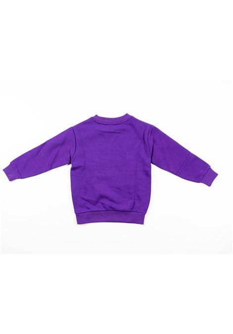 FILA | sweatshirt | FIL17VIOLA