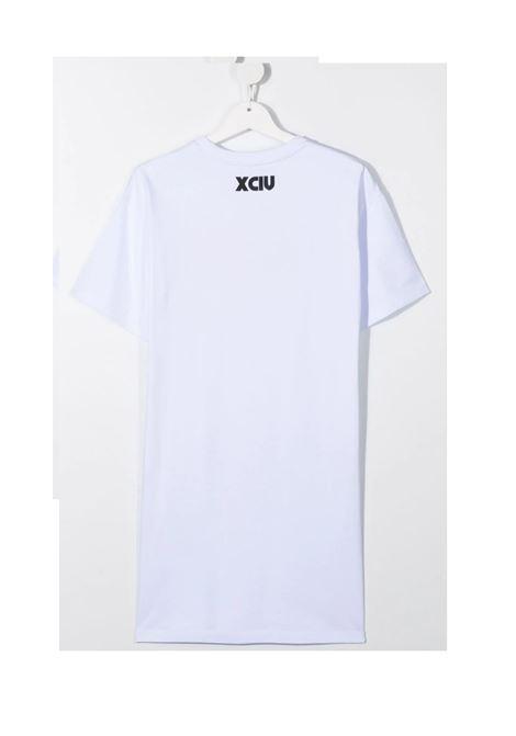 GCDS | Dress | GCD115BIANCA