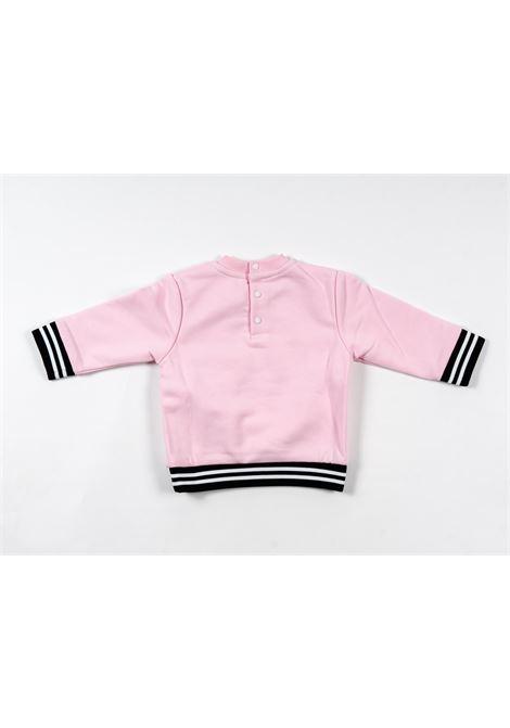 GIVENCHY | sweatshirt | GIV100ROSA