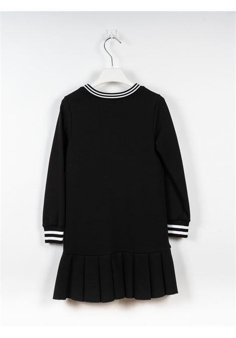 GIVENCHY | Dress | GIV141NERO