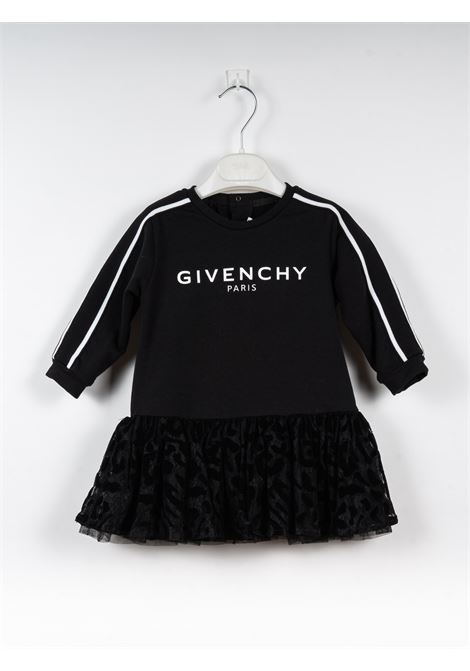 GIVENCHY   Dress   GIV142NERO