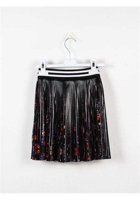GIVENCHY | skirt | GIV146NERO