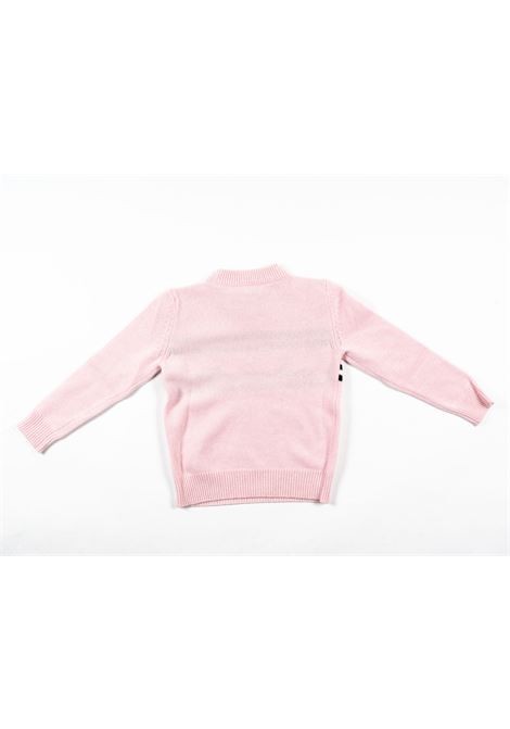GIVENCHY | wool sweater | GIV94ROSA