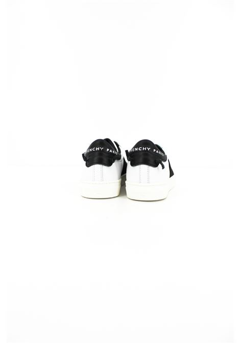 GIVENCHY | Sneakers | I3087074BIANCA