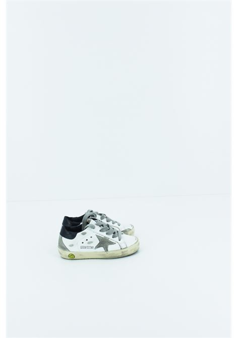 Sneakers Golden Goose GOLDEN GOOSE | Sneakers | GOLDEN008BIANCA