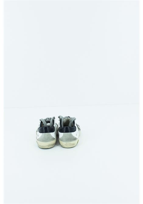 GOLDEN GOOSE | Sneakers | GOLDEN008BIANCA