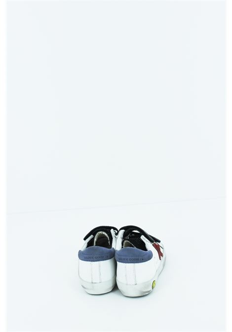 Sneakers Golden Goose GOLDEN GOOSE | Sneakers | GOLDEN010BIANCA