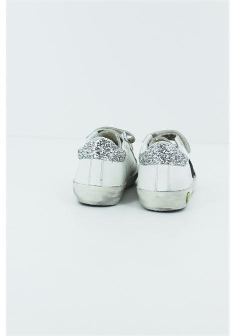 Sneakers Golden Goose GOLDEN GOOSE | Sneakers | GOLDEN017BIANCA