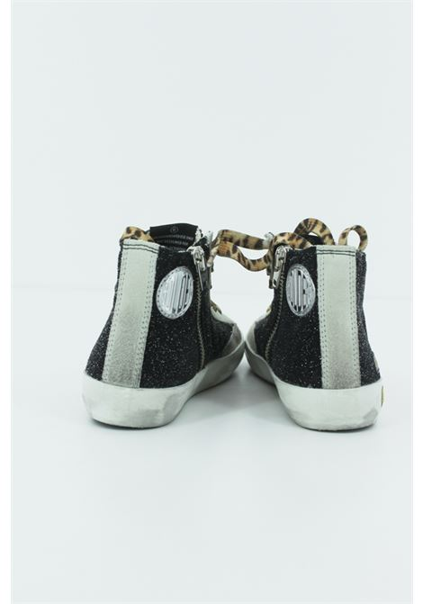 GOLDEN GOOSE | Sneakers | GOLDEN019NERA
