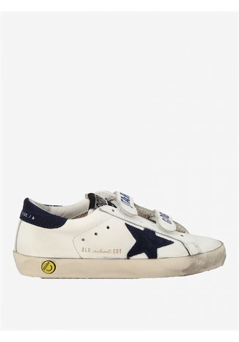 Sneakers Golden Goose GOLDEN GOOSE | Sneakers | GOLDEN020BIANCA
