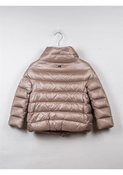 HERNO | jacket | HER48BEIGE