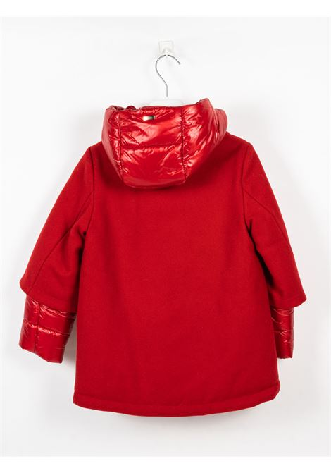 HERNO |  | HER55ROSSO