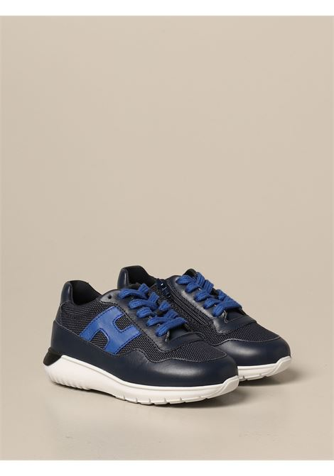 HOGAN | Sneakers | HOGAN001BLU
